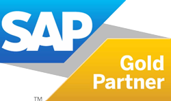 SAP-GOLD-PARTNER
