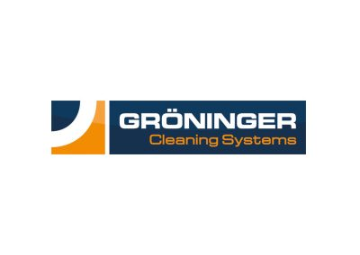 Gröninger Cleaning Systems