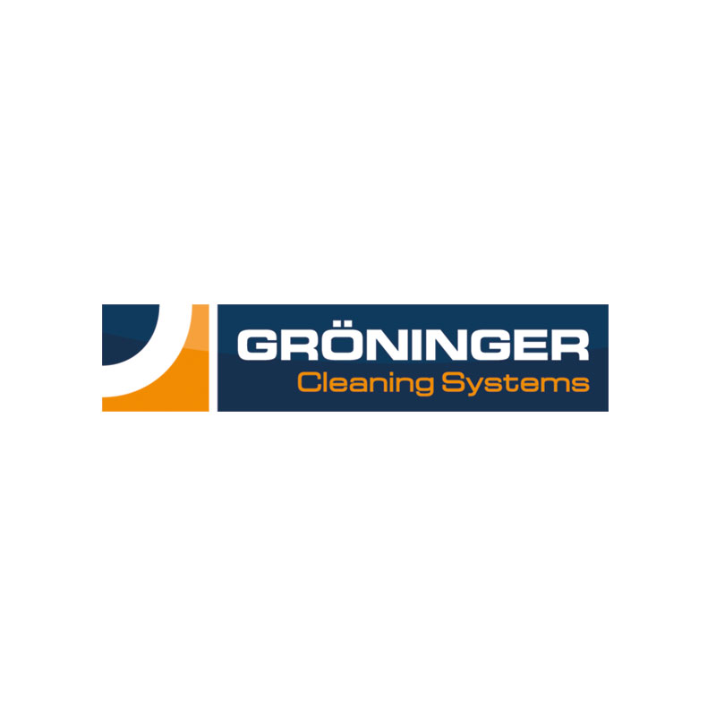 Gröninger Cleaning Systems