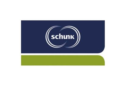 Schunk Xycarb Technology