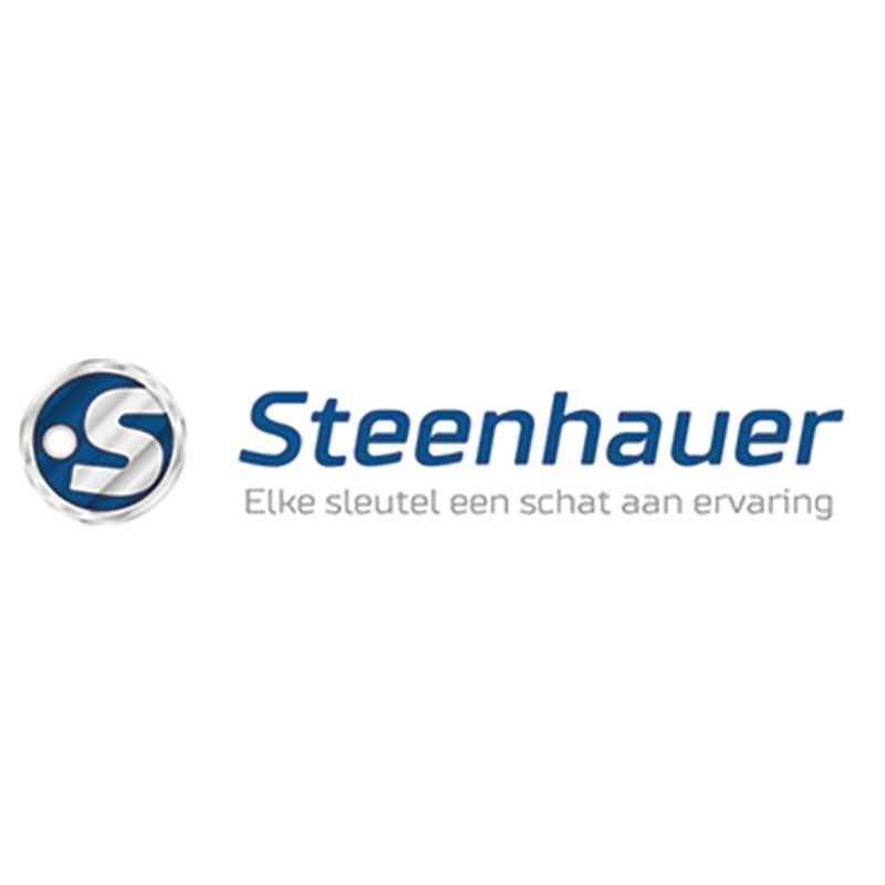 Steenhauer