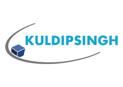 Kuldipsingh Group