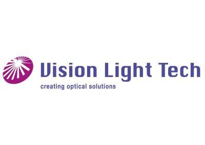 Vision Light Tech