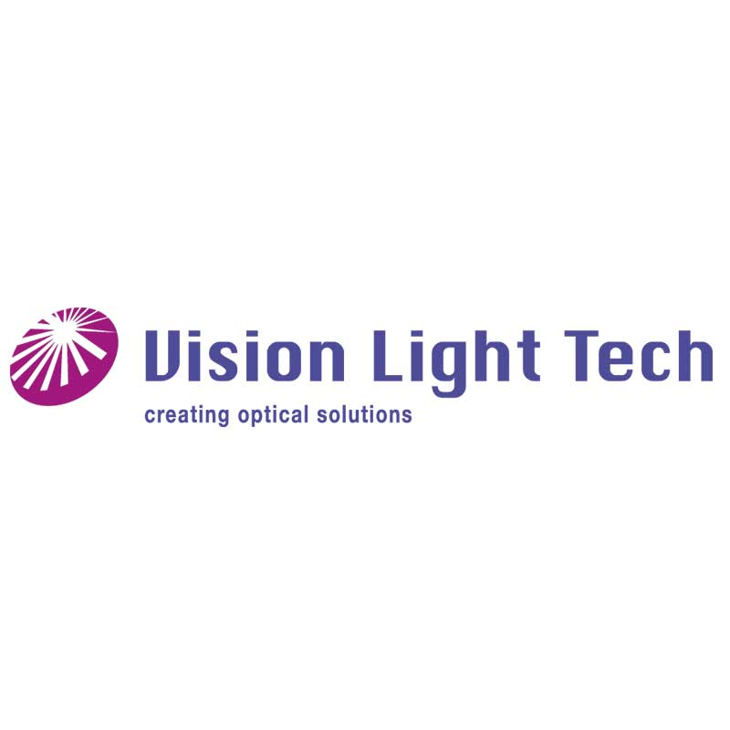 Vision Light Tech