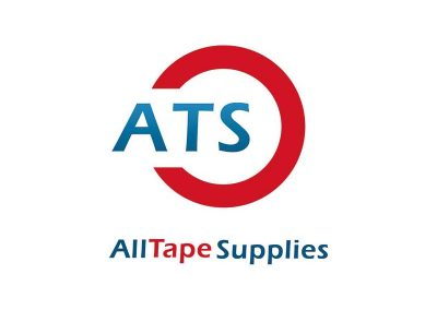 ATS All Tape Supplies