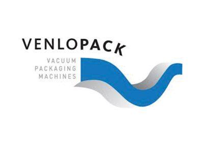 Venlopack