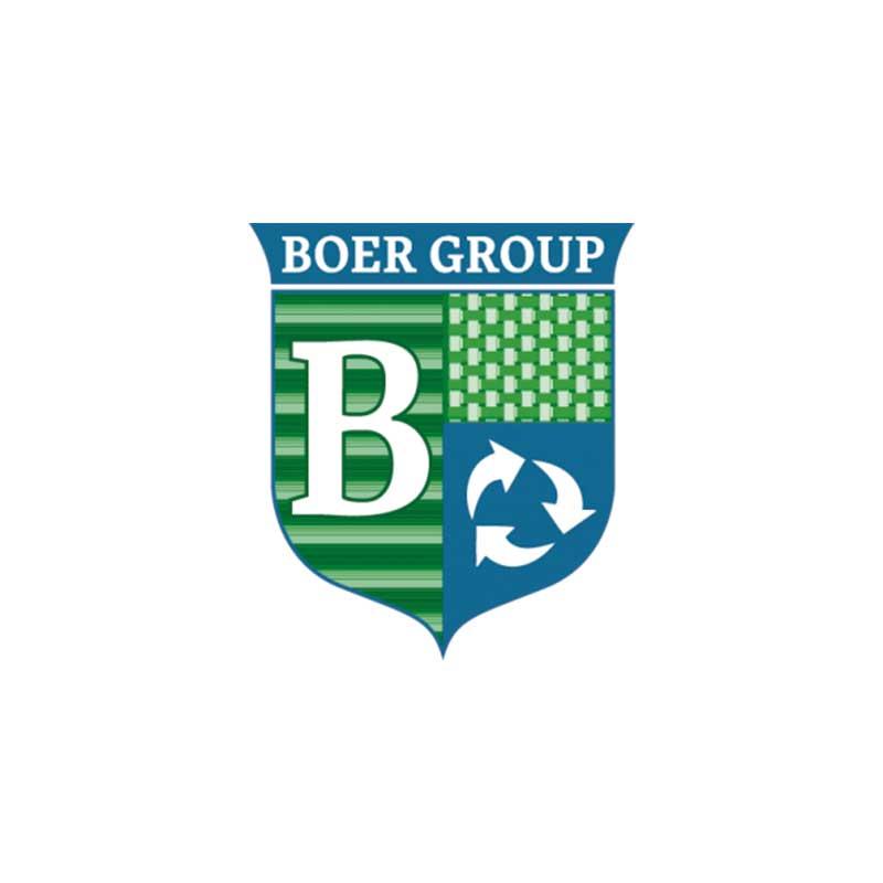 Boer Group