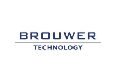 Brouwer Technology
