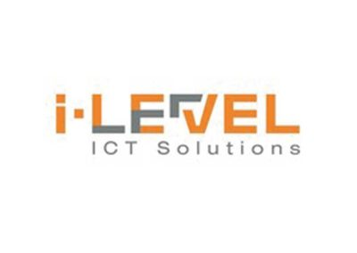 i-LEVEL ICT Solutions