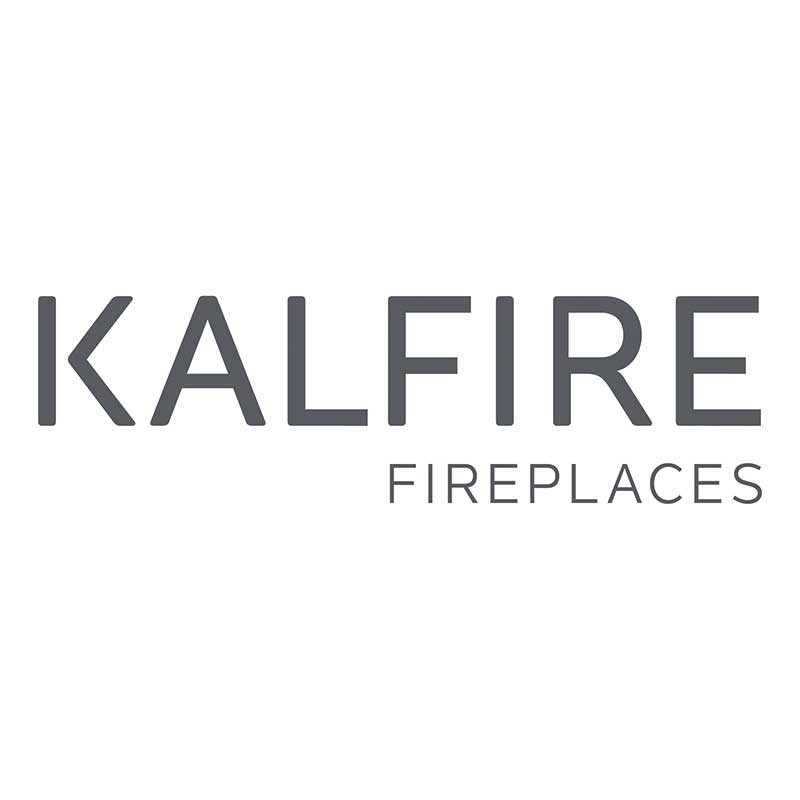 kalfire fireplaces