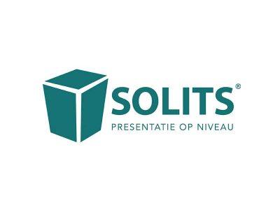 Solits