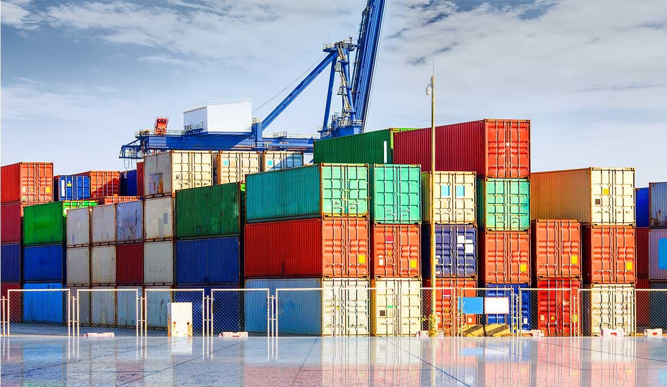 <a href='https://www.freepik.com/free-photos-vectors/business'>Business photo created by dashu83 - www.freepik.com</a>