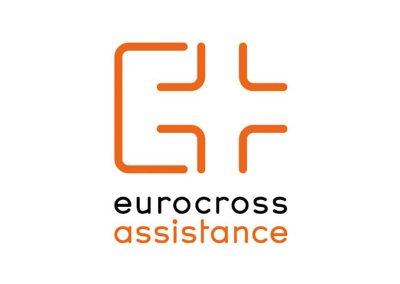 Eurocross