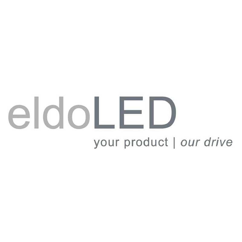 eldoLED