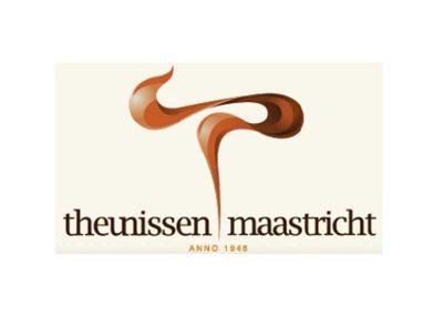 Theunissen Maastricht