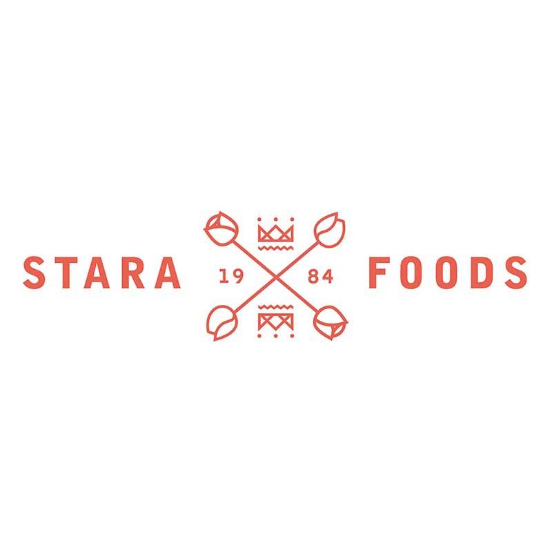 Stara Foods