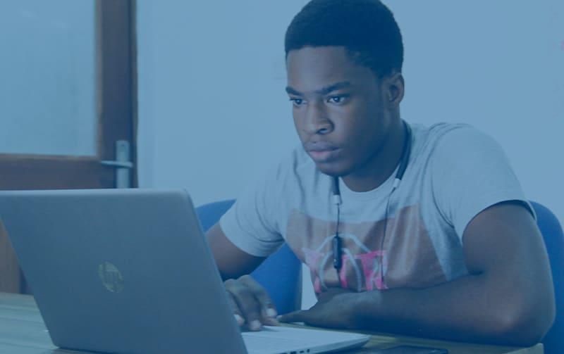 Junior SAP Business One Developer – 1 jaar opleiding