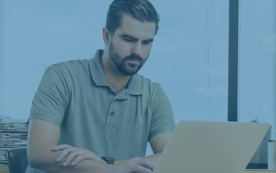 Logistiek Business Consultant