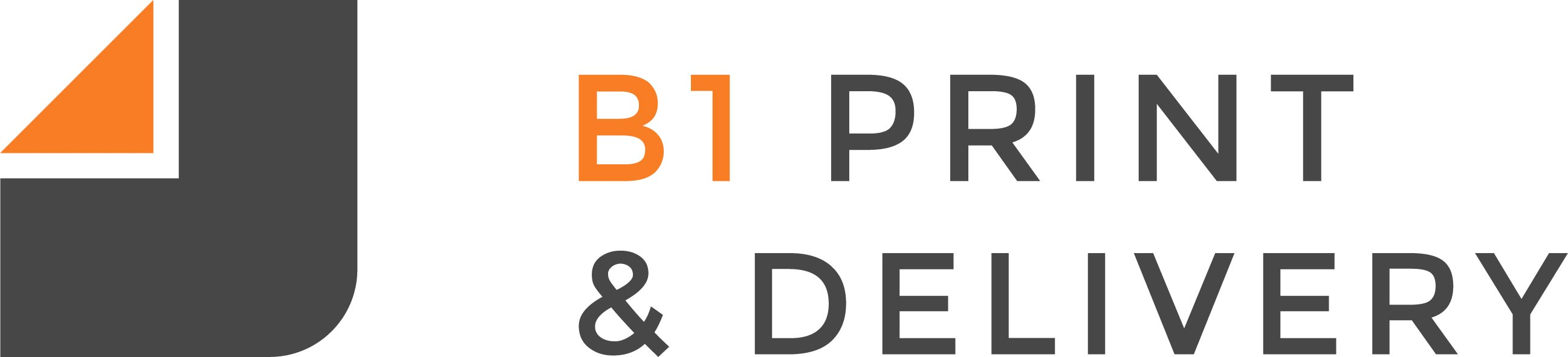 B1 Print & Delivery voor SAP Business One