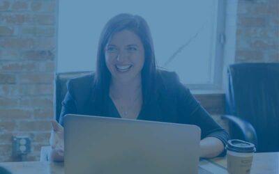 Allround Financieel / HR Medewerker
