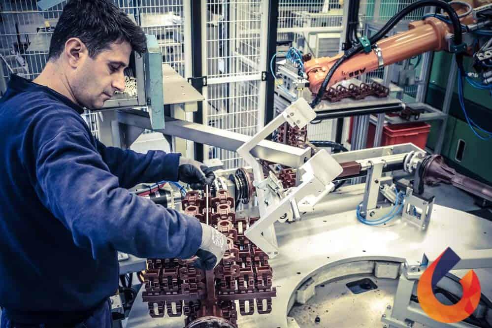 Internationaal-Handelen-met-SAP-Business-One--Photo-Credits-smartworks-coworking-cW4lLTavU80-unsplash