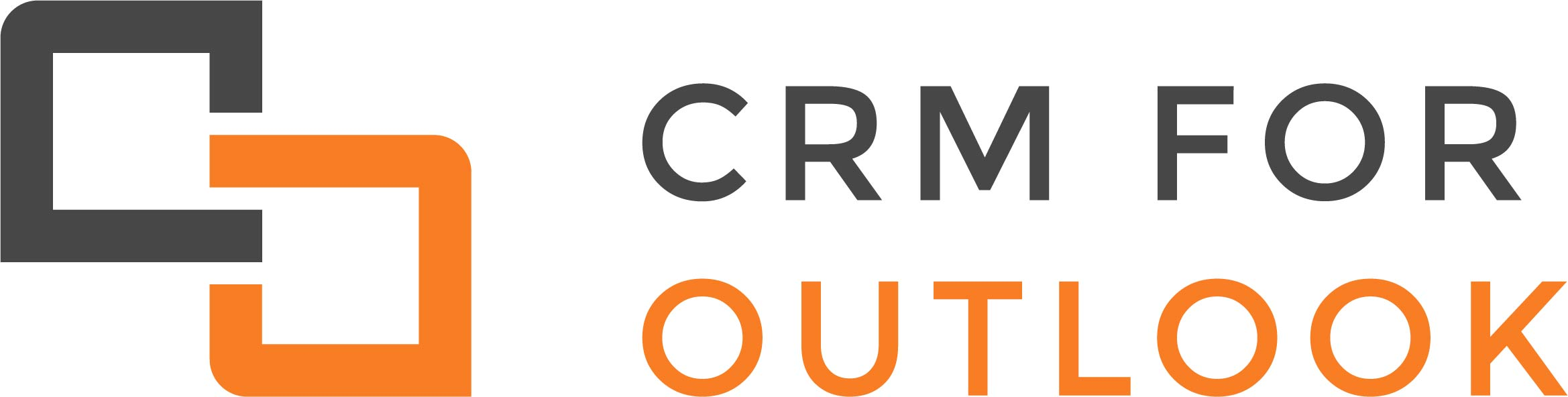 CRM for Outlook add-on SAP Business One