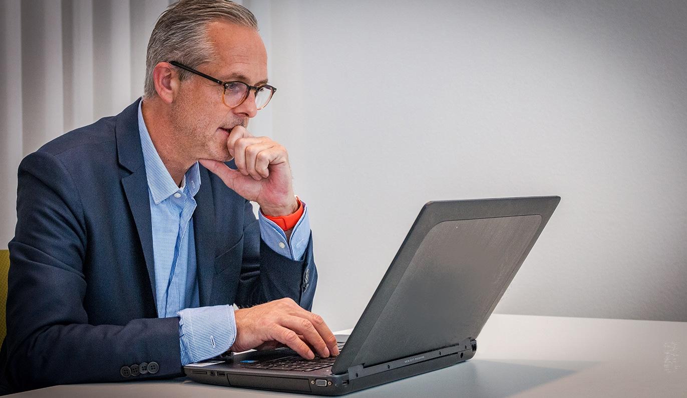 User Defined Fields SAP Business One