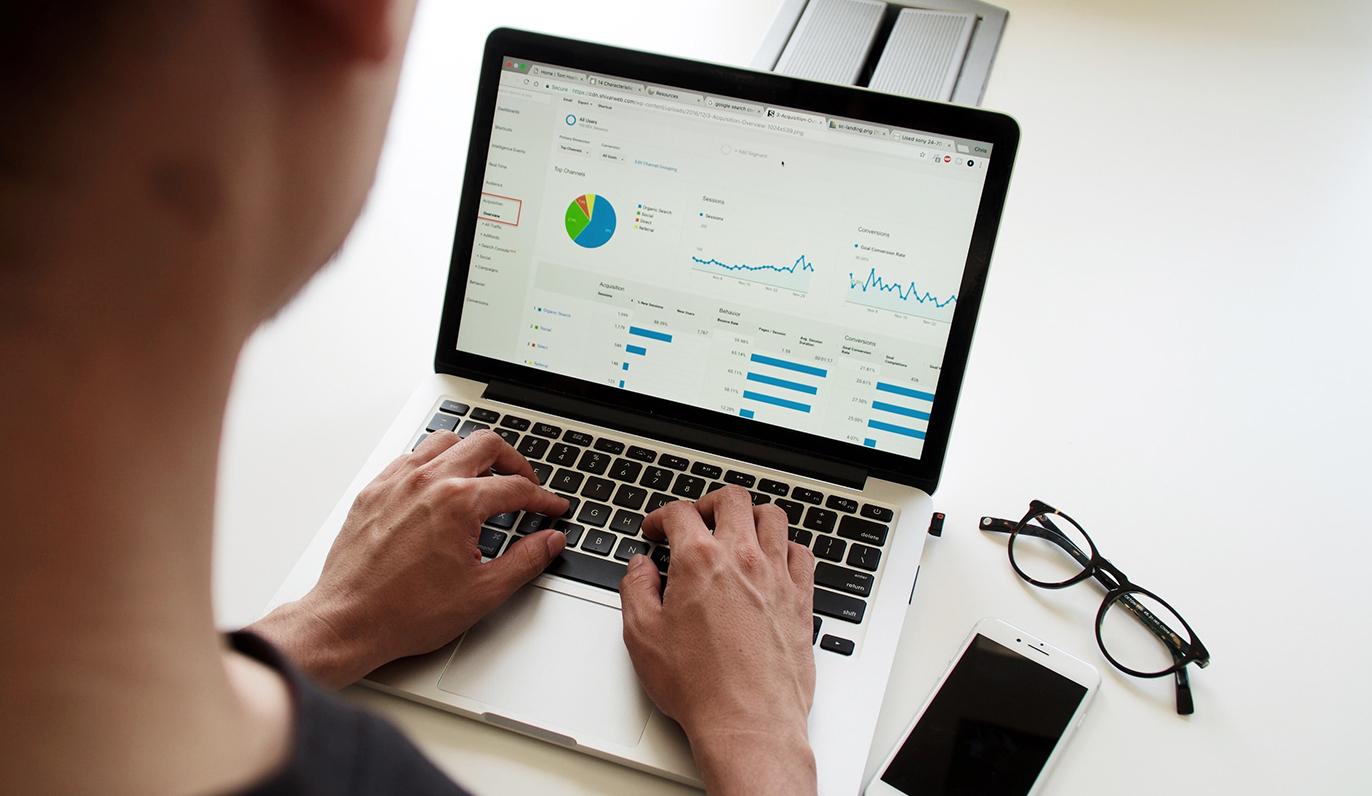 financiele-consolidatie-SAP-Business-One photo credits campaign-creators-pypeCEaJeZY-unsplash